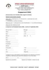 Fichier PDF concours obe 2016 engt csau