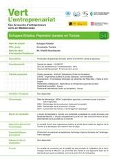 entrepreneurs verts 54 fr