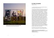 spaceage catalogue lelievre pdf