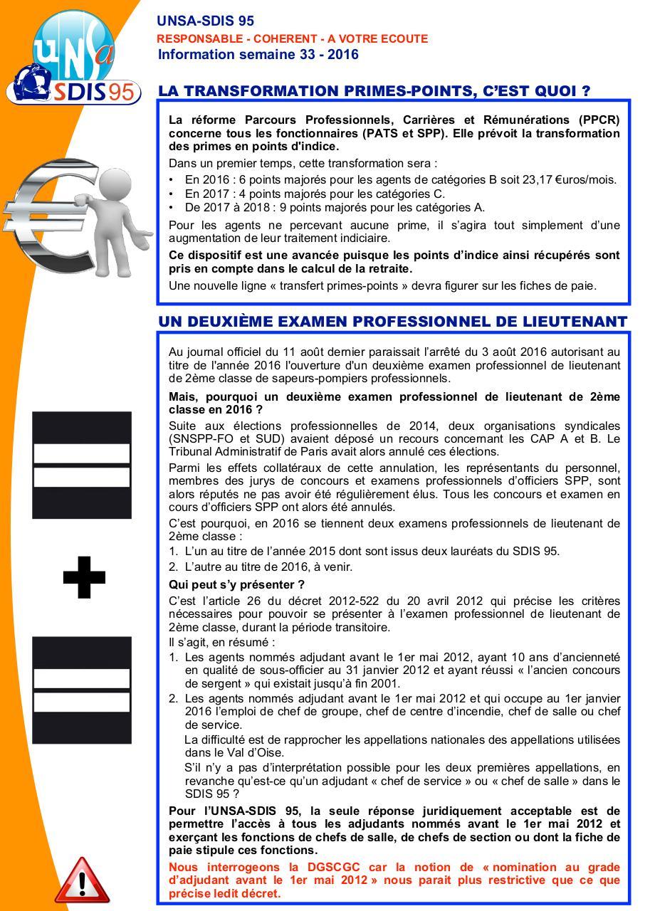 Recherche PDF: examen bfem 2016?q=examen bfem 2016 17% RECRUTEMENTS C O M M U N I Q U E *** Monsieur le Ministre de  l'Intérieur et de la Sécurité Publique, C O M M U N I Q U E: (...)