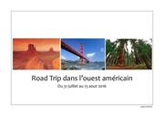 Fichier PDF usa ouest exemple