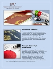 where to apply for passport in goa