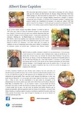 Fichier PDF biographie albert esso cupidon