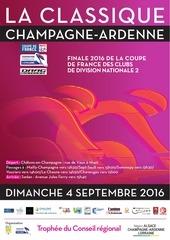 classique champagne ardenne 2016 guide de route