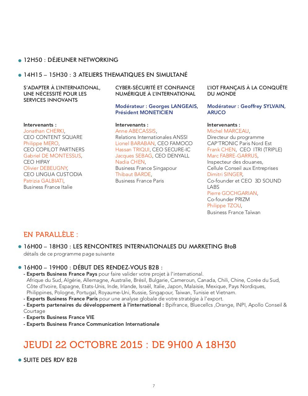 Aperçu du document programme-2pages.pdf - page 2/2