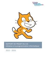 rapportprojetscratch