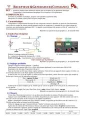 Fichier PDF tpiii 03 2 1