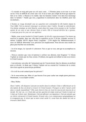 Fichier PDF 1 introduction