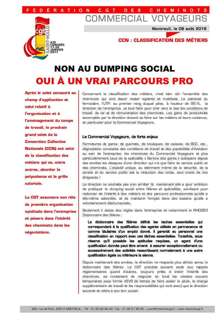 Aperçu du document 20160808_tract_metiers_exploitation.pdf - page 1/2