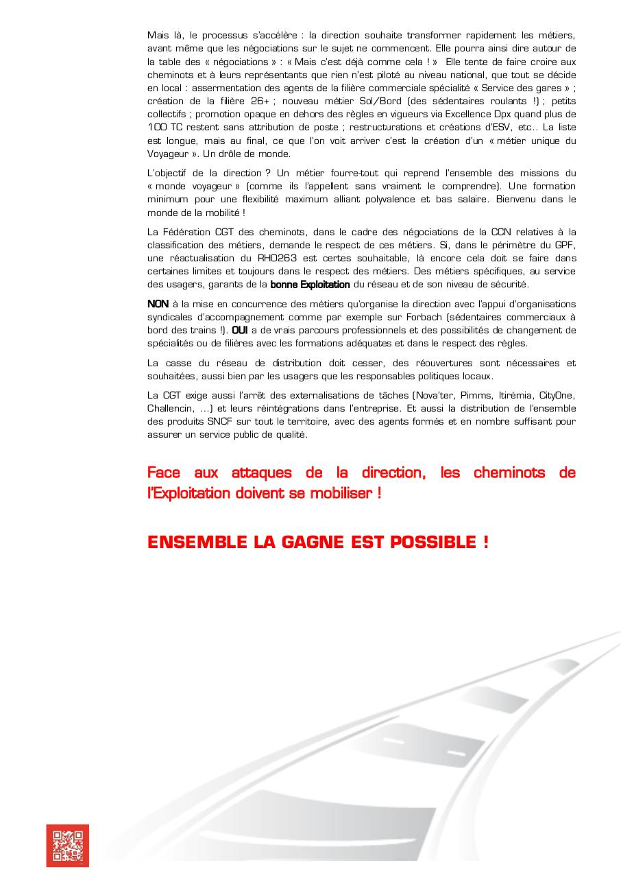Aperçu du document 20160808_tract_metiers_exploitation.pdf - page 2/2
