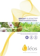 bright oleoactif brochure v210416