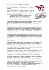 cyclosportive des vins du valais 01 08 16