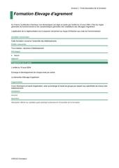 Fichier PDF elevage d agrement 1