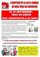 tract 15 septembre 2016