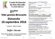 Fichier PDF bulletin inscription recto verso