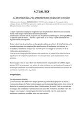 Fichier PDF actualite s