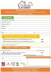 Fichier PDF bon d engagement exposant cgv compresse
