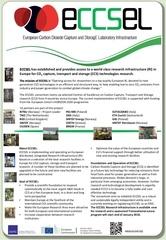 Fichier PDF eccsel a4 flyer 1