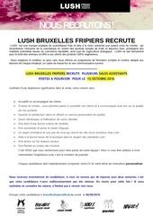 Fichier PDF recrutement noel 2016