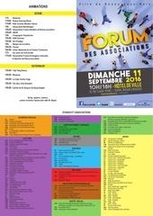 Fichier PDF 2016 depliant forum asso 1