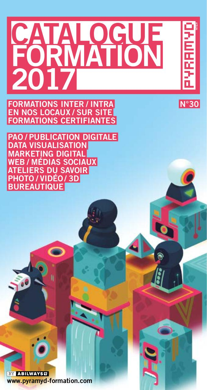 Aperçu du document CATALOGUE_interactif_2017_OK.pdf - page 1/188