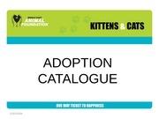 Fichier PDF e catalogue july