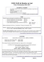 Fichier PDF fiche d informations 2016 2017