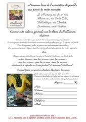 flyer memoire version web