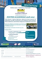 Fichier PDF invitationrentree academique2016 2017