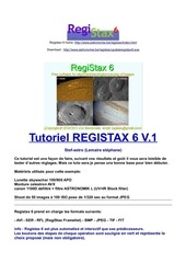 tutoriel registax 6 lune v 1