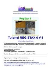 tutoriel registax 6 lune v 1