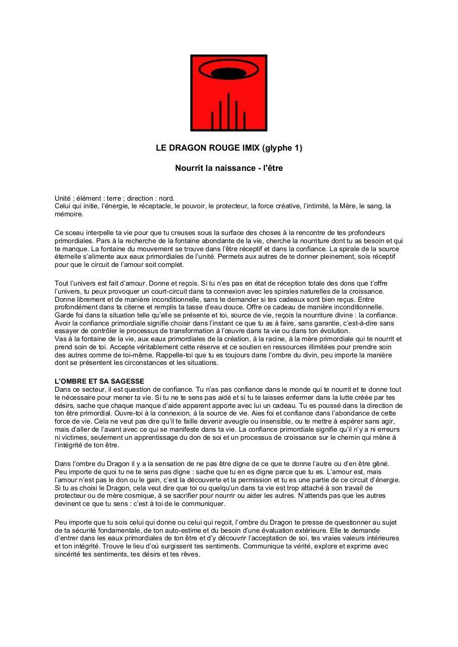 Glyphes Par Rodenstein Fichier Pdf