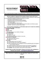 recrutement 1