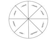 roue bd pdf