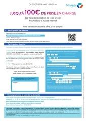 Fichier PDF y523