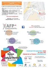 Fichier PDF invitation salon marseille 2
