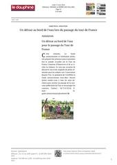 Fichier PDF le dauphine 2