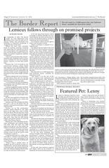 sherbrooke record 2016 08 11 page8