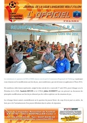 Fichier PDF 160826163043 journal 05