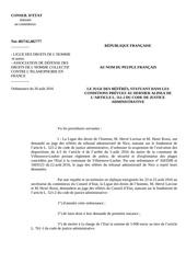 Fichier PDF conseildetat