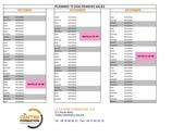planning cranves sales t4