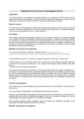 Fichier PDF reglement jeu hh instant gagnant 27 08 2016