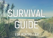 survival guide 2016 fr en
