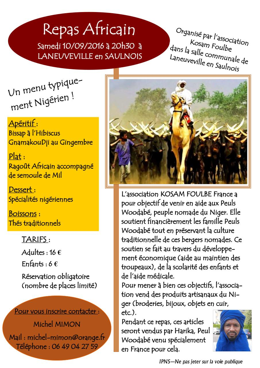 Aperçu du document Affiche version finale (1) - Copie.pdf - page 1/1