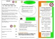 Fichier PDF carte la pause quinoa v35 aout 2016
