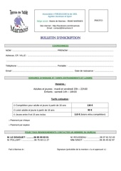 Fichier PDF ttm inscription 2016 2017