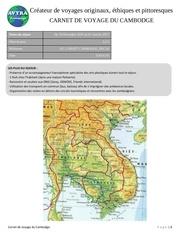 Fichier PDF 15j carnetcambodge dec16