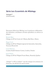 20150602-MSology-6x9-ebook-AubagioW-FRENCH3.pdf - page 2/20