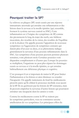 20150602-MSology-6x9-ebook-AubagioW-FRENCH3.pdf - page 3/20