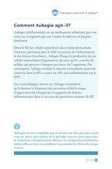 20150602-MSology-6x9-ebook-AubagioW-FRENCH3.pdf - page 5/20